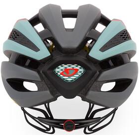 Giro Synthe MIPS Helmet Matte Charcoal/Frost